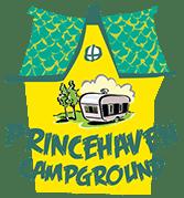 Princehaven Campground Camping in Princeton, Newfoundland and Labrador, Canada